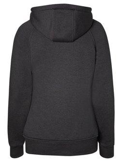 Women's Zip Hoodie John Doe with aramid fiber