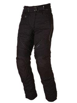 Women's textile pants Modeka Amber Lady