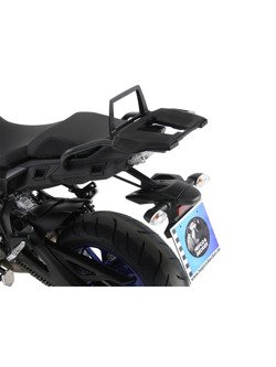 AluRack Hepco&Becker Yamaha Tracer 900/ GT [18-]
