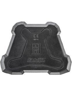 Chest protector SAS-TEC CP1 - level 2 X-Factor