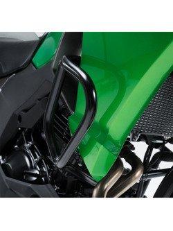 Crash Bar SW-MOTECH Kawasaki Versys-X 300 ABS [17-]