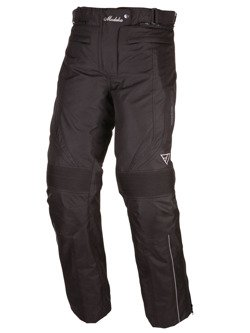 Women's motorcycle pants Modeka Janika Lady