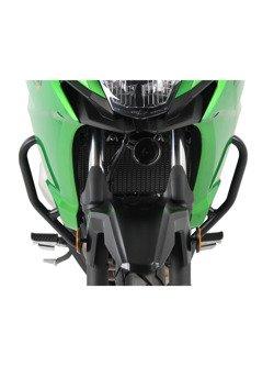 Engine guard Hepco&Becker Kawasaki Versys-X 300 [17-]