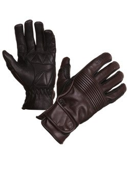 Gloves Modeka Gilroy
