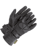 Motorcycle leather gloves Büse Cooper- sale!