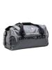 SW-Motech Tailbag Drybag 350