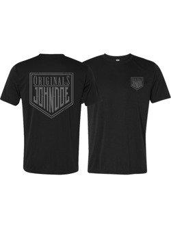 T-Shirt JOHN DOE Original