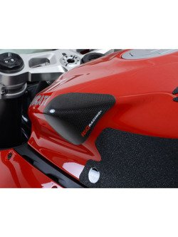 Tank Sliders R&G for Ducati 1199 Panigale / 1299 Panigale / 899 Panigale / 959 Panigale
