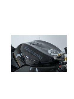 Tank Sliders R&G for Kawasaki ZX10-R (04-07)