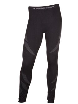 Thermoactive trousers Modeka Tech Dry
