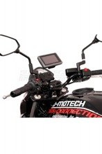 Adapter SW-MOTECH do mocowania GPS Garmin Zumo 340/350/390/590/595/660