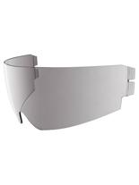 Blenda Icon DropShield do kasku Alliance GT / Airflite / Airform