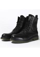 Damskie buty motocyklowe JOHN DOE Sixty