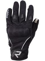 Damskie rękawice motocyklowe Rukka AIRI