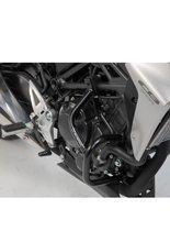 Gmole SW-MOTECH Honda CB 300 R [18-19]