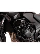 Gmole SW-MOTECH Honda CBF 1000 F [09-11]