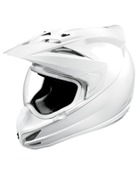 8537a324a9e020 Kask integralny Icon Variant Solid Gloss