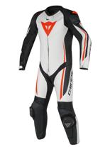 Motocyklowy kombinezon jednoczęściowy Dainese ASSEN [wersja perforowana]