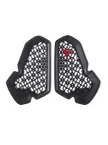Ochraniacz klatki piersiowej Dainese PRO ARMOR CHEST 2 PCS