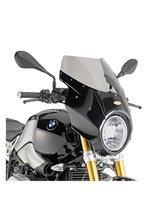Przyciemniana szyba GIVI A800N BMW R nine T [14-][mocowanie w zestawie]