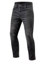 Spodnie Jeans Rev'it Brentwood SF