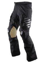 Spodnie off-road Leatt GPX 5.5 Enduro czarne
