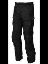 Spodnie tekstylne Modeka Westport