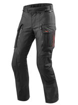 Spodnie tekstylne REV'IT! Sand 3