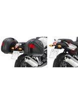 Stelaż GIVI pod kufry boczne Monokey® BMW K 1300 S [09-16]