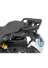 Stelaż centralny EasyRack Hepco&Becker Ducati Multistrada 950 [17-]