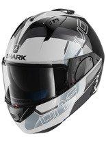 Szczękowy kask motocyklowy Shark Evo-One 2 Slasher