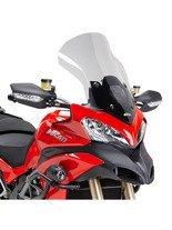 Szyba Givi Ducati Multistrada 1200 (13-14)