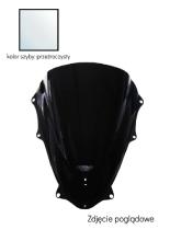"Szyba MRA Racing ""R"" Suzuki  GSX-R 1000 [09-]"