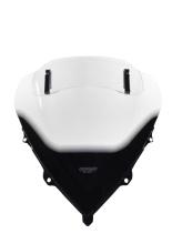 """Szyba MRA Vario-Touring-Screen """"VT"""" BMW K 1200S /K1300S"""