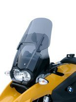 "Szyba MRA Varioscreen ""VM"" BMW R 1200 GS/ ADVENTURE [-13]"
