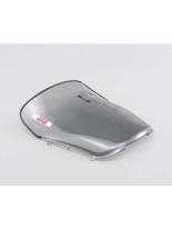Szyba dymiona Givi do Honda NT 650 V Deauville (98 > 05)