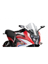 Szyba sportowa PUIG do Honda CBR650F