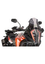 Szyba sportowa PUIG do KTM 1290 Super Adventure R/S