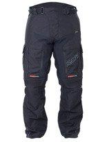 Tekstylne spodnie motocyklowe RST PRO SERIES ADVENTURE III