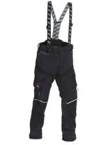 Tekstylne spodnie motocyklowe Rukka ENERGATER