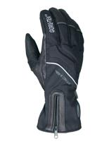 Turystyczne rękawice motocyklowe RICHA Cold Spring GTX