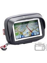 Uniwersalny uchwyt GIVI S953B do Smartphona/ GPS [4,3 cala]
