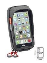 Uniwersalny uchwyt GIVI S957B do Smartfona