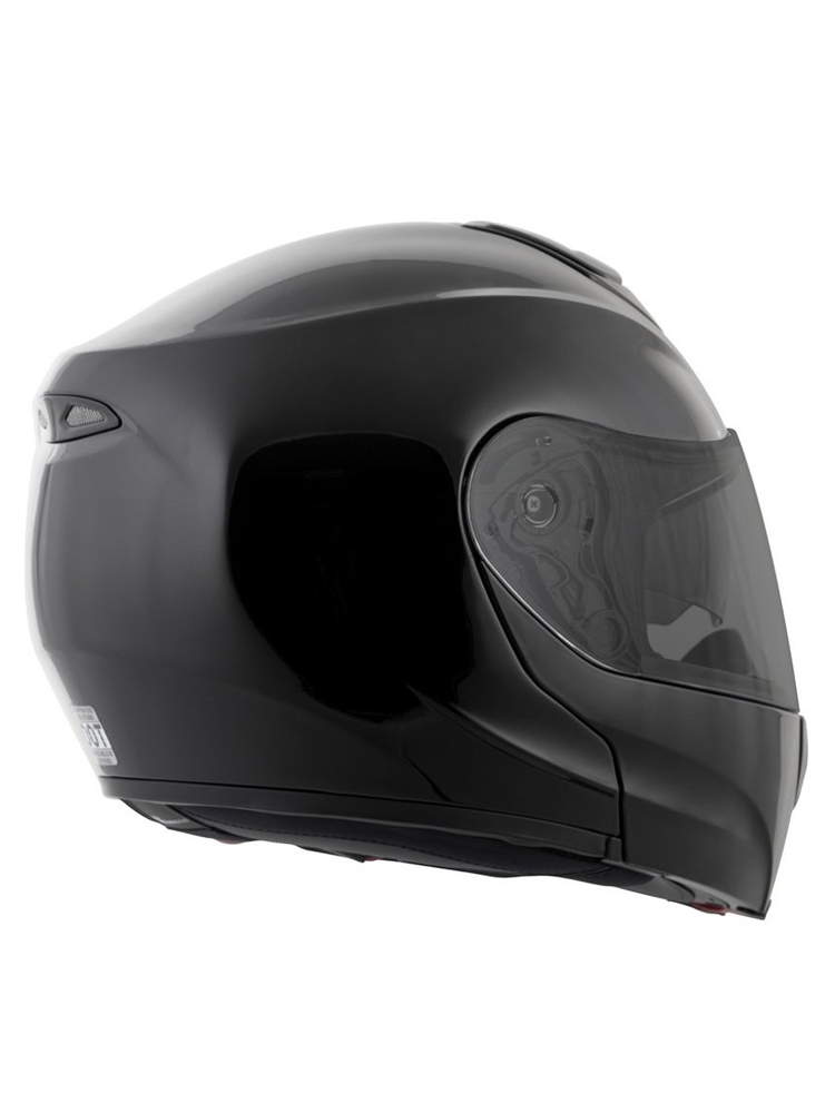 kask szcz kowy scorpion exo 3000 air solid sklep moto. Black Bedroom Furniture Sets. Home Design Ideas