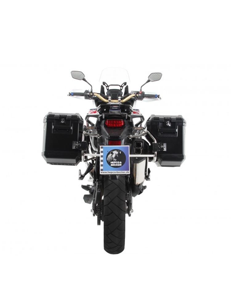 Image Result For Honda Crf Allegro