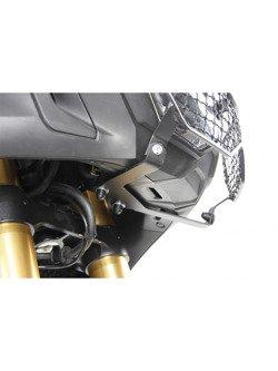 Adapter do osłony świateł Hepco&Becker Honda CRF 1000 L Africa Twin [18-]