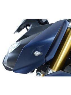 Adaptery do montażu kierunkowskazów R&G Do BMW, Yamaha