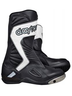 Buty Daytona EVO VOLTEX