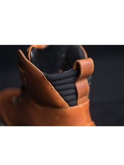 Buty Icon 1000 Varial