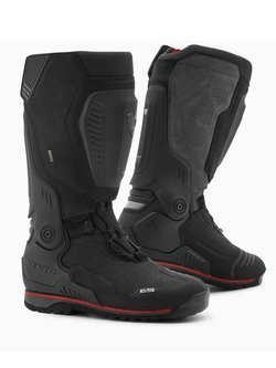 Buty REV'IT Expedition H2O